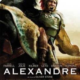 Historique et Epoque - Alexandre