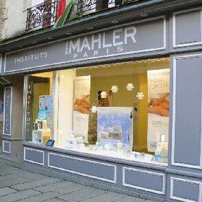 Institut Simone Mahler