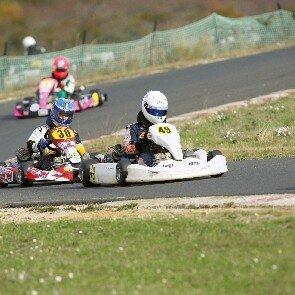 Quad / Karting