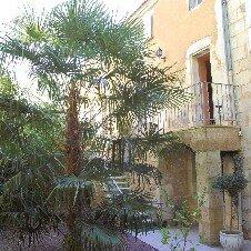Villa Premayac