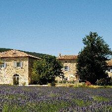 Domaine de la Vivande***