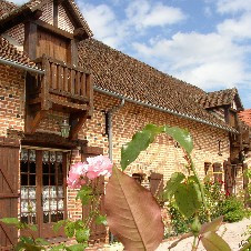 Domaine du Grand Soupeau