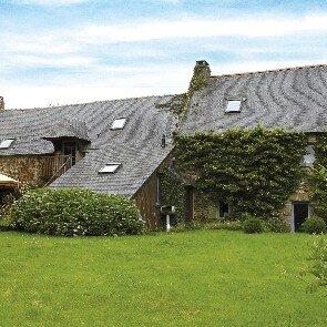 La Grange de Coatélan