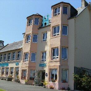 Hôtel Les Panoramas