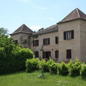 La Bastide de Lassalle