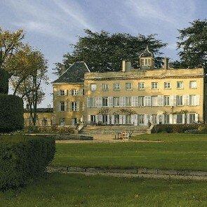 Château de Longsard