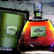 Whisky & Rhum