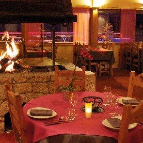 La Savoie au Family Resort La Perelle