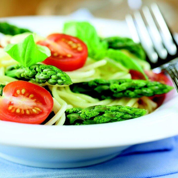 L 39 italie au fuxia saveurs du monde gastronomie nos for Smartbox cuisine du monde