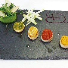 Restaurant Le Donjon