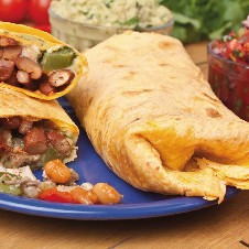 Regala una comida o cena cocinas del mundo smartbox - Smartbox cocinas del mundo ...