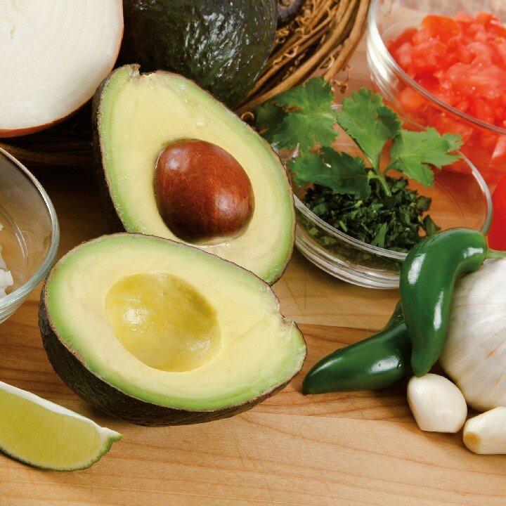 Restaurante la chaparrita cocina mexicana cocinas del mundo boxes blocks - Smartbox cocinas del mundo ...