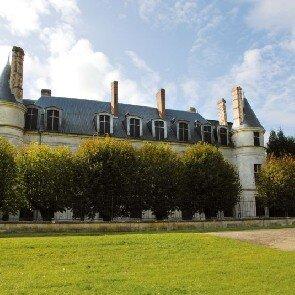 Hôtel Le Régent***