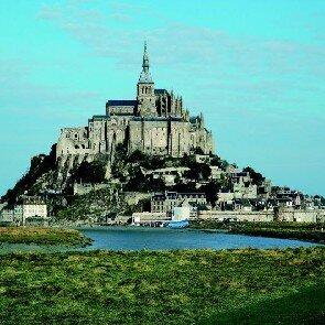 L'Auberge Normande***