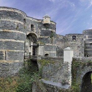 Hôtel de Loire***