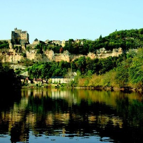 Le Moulin de Mitou***