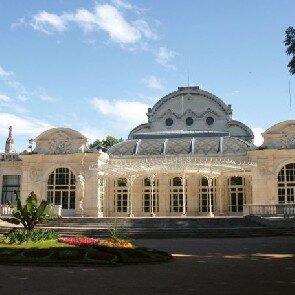 Hôtel de Grignan***