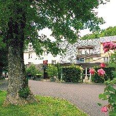 Hôtel Le Clos
