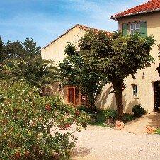 Auberge du Château**