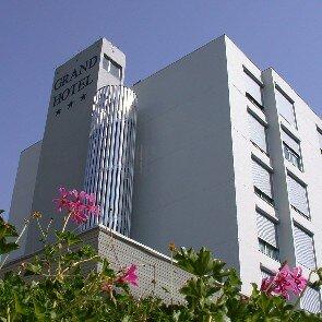 Grand Hôtel Thermes Adour