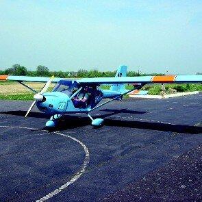 Air Vision Val de Loire