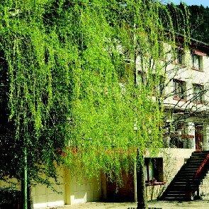Hôtel Le Tanargue***