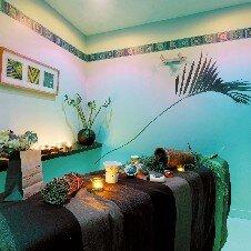 coffret cadeau d tente absolue smartbox. Black Bedroom Furniture Sets. Home Design Ideas
