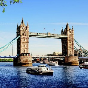 Ramada London Ealing***