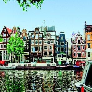 Wyndham Apollo Hotel Amsterdam****