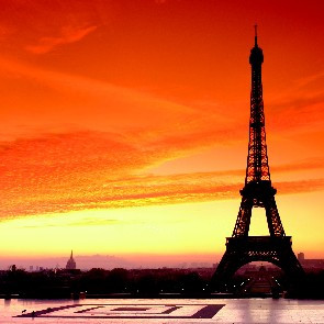 Timhotel Tour Montparnasse****