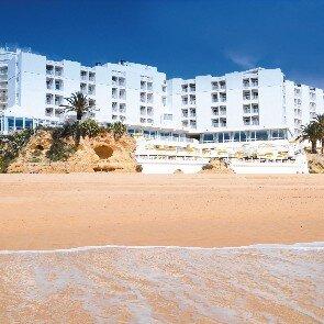 Holiday Inn Algarve****