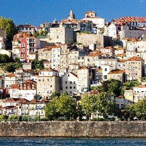 Holiday Inn Porto Gaia****