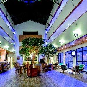 Mercure Blois Centre***