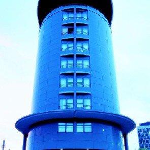 Mercure Tours Centre
