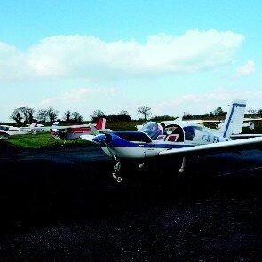 Aéroclub du Ségala
