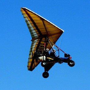 Air Libre Passion
