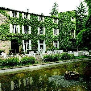 Château d'Ayres***