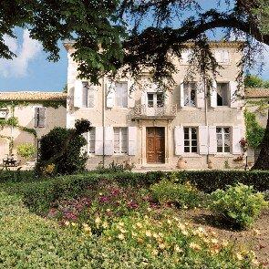 Domaine de Fraissinet