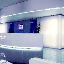 Best Western Plus- Design & Spa Bassin d'Arcachon****
