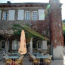 Hôtel Restaurant Le Sully