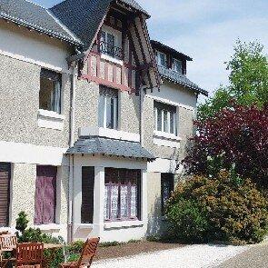 Hôtel Le Saint-Florent