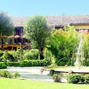 Best Western Hôtel du Gouverneur***