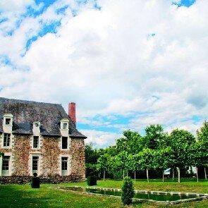 La Grange du Plessis