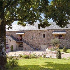 Le Domaine Le Muret
