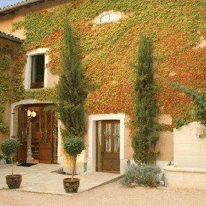 Un Soir En Provence