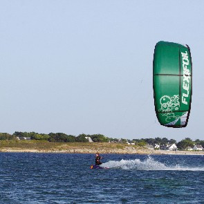 Kitesurf / Buggy / Mountainboard