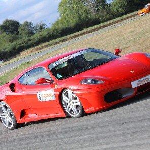 Ferrari / Porsche / Audi / Chevrolet / Aston Martin