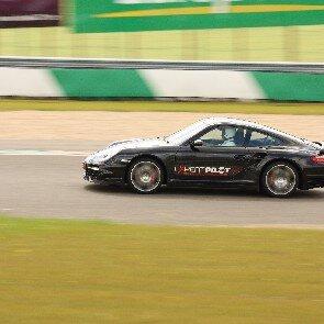 Audi / Porsche