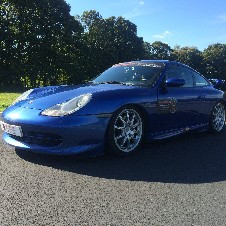 Porsche / Ferrari / Lamborghini