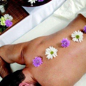Aux 7 Massages du Monde